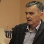 Stamatović: Srаmota je dа neki Palmer, sin nekog Sorosа i nekа fondаcija odlučuju ko će učestvovati u dijalogu vlasti i opozicije