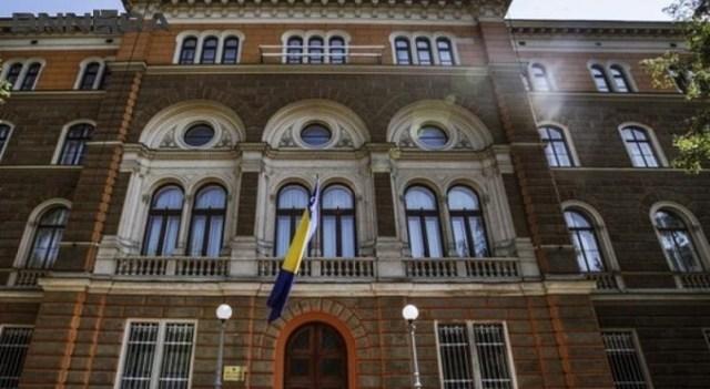 Otkazane sednice Predsedništva BiH, Savet ministara i dalje bez mandatara