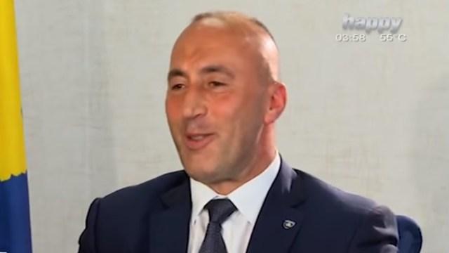 Zapad hoće novu vladu bez izbora i Haradinaja