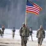 Amerika razmatra povlačenje trupa sa Kosmeta