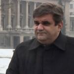 Saša Mirković u Okružnom zatvoru u Beogradu, advokatica kaže – politički progon