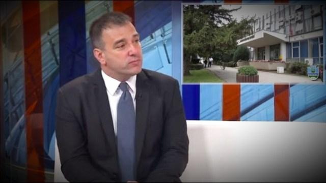 Paunović: Za uspešnost bojkota ništa ne znače izbori u dve opštine. Reč je o živim ljudima i sudbinama
