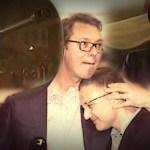 Stefanović: Napad na tenk je napad na Vučića