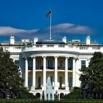 Bela kuća odbila da preda ključna dokumenta za Trampov opoziv
