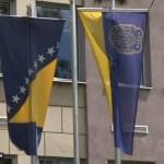 Komšija bošnjačke nacionalnosti rasterao Srbe sa seoske slave