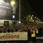 1 od 5 miliona: Vodi se borba za čast Univerziteta i svih građana Srbije