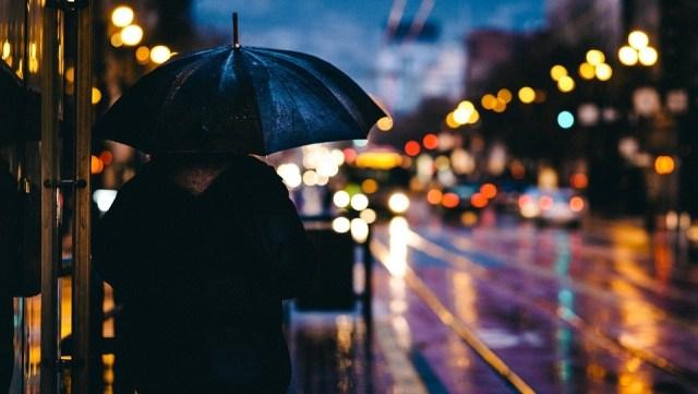 RHMZ upozorava: Stižu pljuskovi praćeni grmljavinom i nagli pad temperature, a u četvrtak - mraz!