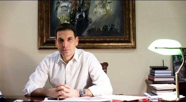 Jovanović: Omladina nam nije iskvarena, barem ne još, dok srpsku elitu čini polusvet