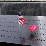 Godišnjica napada koji su promenili svet (VIDEO)