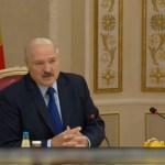 Lukašenko: Ukrajina je nedeljiva – setite se rata u Jugoslaviji