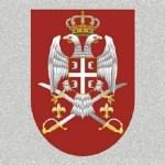 Delegaciji Vojske Srbije zabranjen ulazak u Hrvatsku