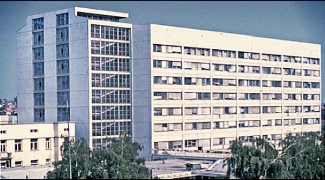 Uhapšeno 13 osoba zbog malverzacija u Kliničkom centru Kragujevac