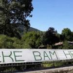 Stara planina pobedila tajkunske mini hidroelektrane!