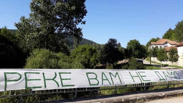 Koja budala je naložila izgradnju 850 hidroelektrana na planinskim rekama Srbije?!
