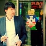 Jovanović: Vesićeva prevara decenije na Trgu Republike, projektant nije potpisao izmene