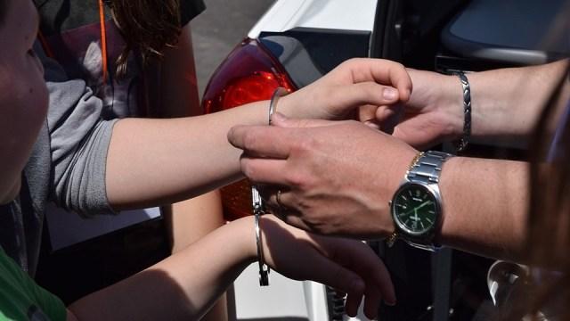 Uhapšeno četvoro javnih izvršitelja u Beogradu