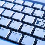 Fejsbuk ukinuo brojanje lajkova
