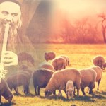 Vladika Nikolaj: Srpski narod da se moli Bogu da ga spase od kulture!