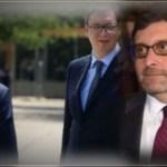 Palmer: Moguć sporazum Beograda i Prištine. Rusija želi nerede i nepoverenje u regionu