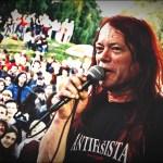 Na današnji dan preminuo Branko Črnac – Tusta frontmen grupe KUD Idijoti