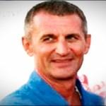 U Novom Sadu ubijen Dragan Amidžić Amidža