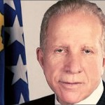 Pacoli odgovorio Lavrovu: Kosovo će biti članica NATO uz podršku SAD i Evrope