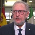 Hrvatski ministar najavio podršku Albaniji: Njihov evropski put je u našem interesu