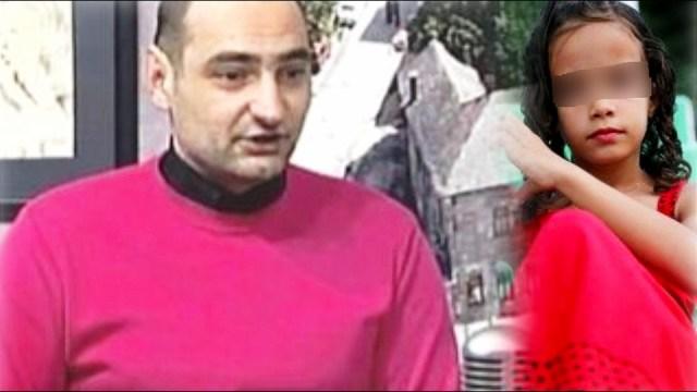 Direktor škole u Azanji obljubio devojčicu! Rekao joj da ode u svlačionicu i obuče crvenu haljinu, a onda je ušao za njom...