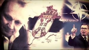 Bojkot izbora u Srbiji čuva Kosovo i vodi NATO i Vučića u ćorsokak