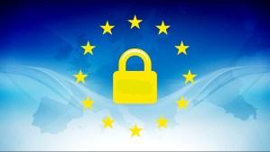 DW: Da li je proširenje EU zauvek mrtvo?