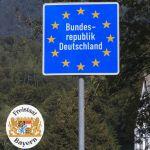 Državljani BiH pri ulasku u EU moraće skenirati lice i dati otisak prstiju
