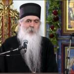 Episkop Irinej: Rusija je poslednja linija odbrane hrišćanskih vrednosti