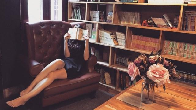 Čitanje pred spavanje opušta, produžava san i motiviše