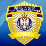 Hapšenja i krivične prijave zbog kršenja mere zabrane kretanja