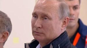 Putin: Vakcinacija treba da bude dobrovoljna