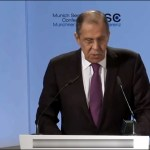 Lavrov: SAD pokušavaju da revidiraju Briselski sporazum i uvuku BiH u NATO