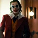 Džoker – prvi film zabranjen za mlađe od 17 godina koji je zaradio milijardu dolara