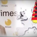 30 godina nakon 09/11: Koliko Nemački bi trebala imati Evropa?