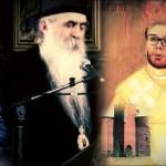 Irineji nastavili protivzakonito upodobljavanje Pravoslavnog bogoslovskog fakulteta