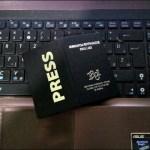 Za napad na novinare od godinu do 12 godina zatvora