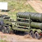 Bela kuća: Turskoj prete sankcije ukoliko ne odustane od S-400