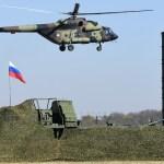 Bugarska: Srbija blefira NATO sa ruskim S-400