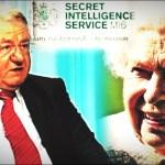 Ruski obaveštajac: Šešelj iz Haga pušten po nalogu engleske obaveštajne službe kako bi olakšao priznavanje Kosova