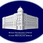 Vlada Srbije odredila dodatnih 150 miliona dinara za lečenje retkih bolesti