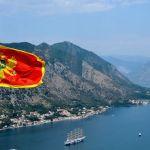 Skupština Crne Gore usvojila izmene Zakona o slobodi veroispovesti