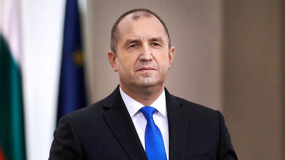 Predsednik Bugarske: Bugarskoj su bitni njeni interesi, a ne pretnje Putina