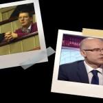 Vučević danas podnosi prijavu protiv dvojice Vučića; Opozicija ima još predloga