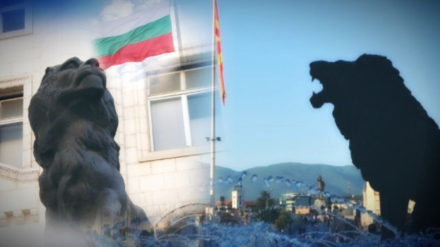 Dejan Azeski: Staljina već odavno nema, ali rat činjenica između Skoplja i Sofije nikako ne prestaje
