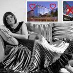 Maji se nije svideo luksuzni hotel u Ženevi, pa je tražila da je prebace u još skuplji! Na kraju smo joj platili oba