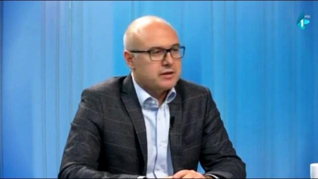 Vučević. Ne plašim se Narodne stranke, mafijaško - tajkunske političke bande
